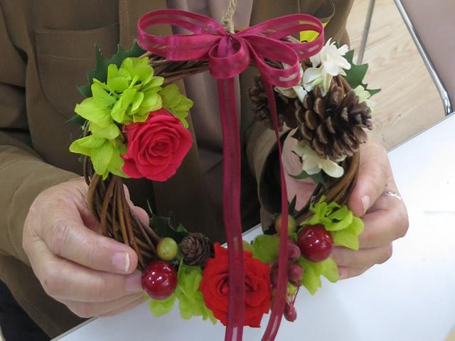 wreath004